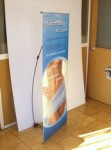 Roll-up hidroterapia02