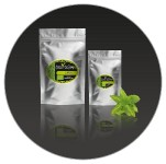 Aromas oliveira 01