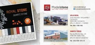 Modelstone vila real 01b