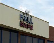 Reclamo Fallsafe