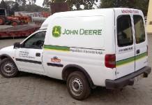 Torre Marco - John Deere_5